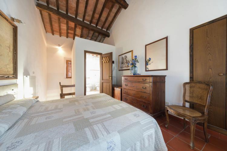 VakantiehuisItalië - Toscane/Elba: Podere Pisano bilo  [17]