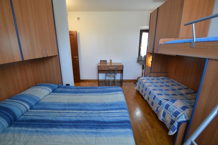 Holiday homeItaly - Tuscany/Elba: Villa Max  [31]