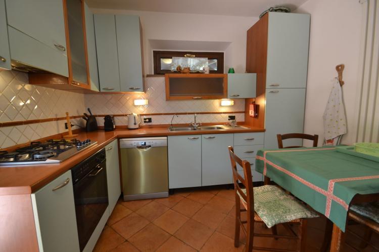 Holiday homeItaly - Tuscany/Elba: Villa Max  [7]