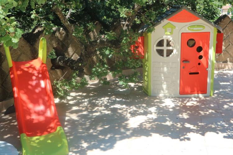 Holiday homeItaly - Tuscany/Elba: Villa Max  [61]