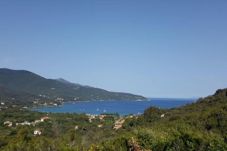 Holiday homeItaly - Tuscany/Elba: Villa Max  [71]