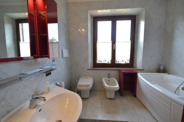 Holiday homeItaly - Tuscany/Elba: Villa Max  [41]