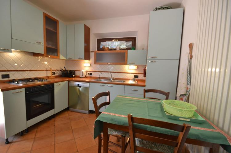 Holiday homeItaly - Tuscany/Elba: Villa Max  [27]