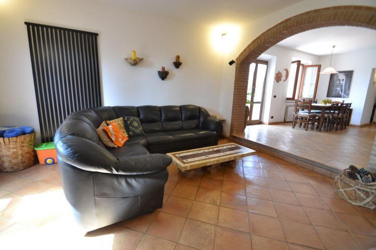 Holiday homeItaly - Tuscany/Elba: Villa Max  [21]