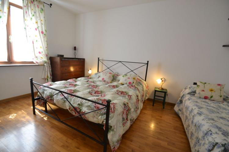 Holiday homeItaly - Tuscany/Elba: Villa Max  [33]