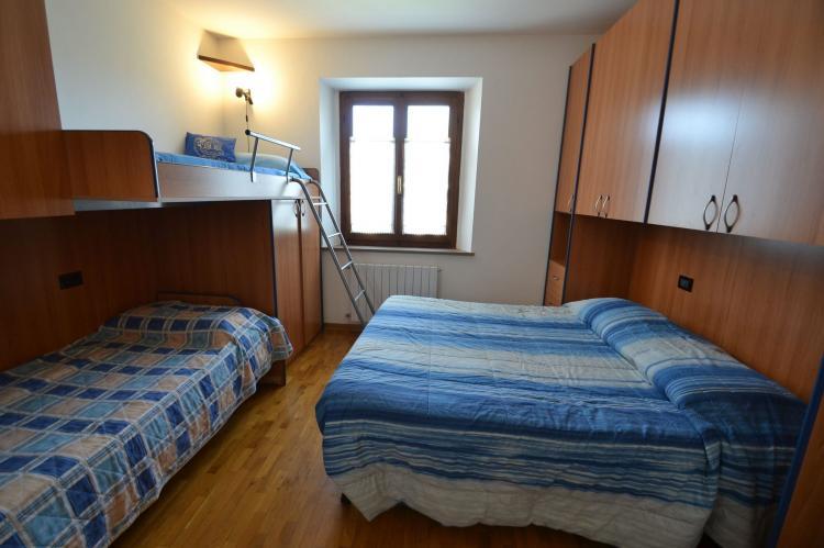 Holiday homeItaly - Tuscany/Elba: Villa Max  [29]