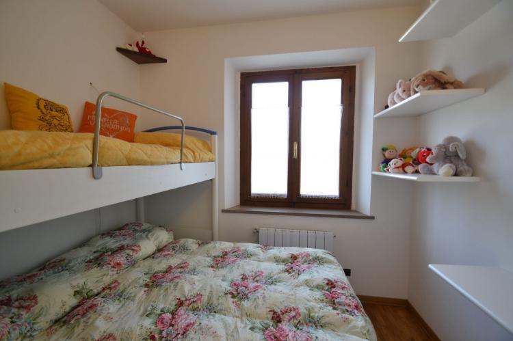 Holiday homeItaly - Tuscany/Elba: Villa Max  [9]