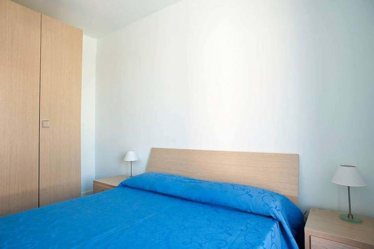 Holiday homeItaly - : Dolce Mare 7 e 6  [5]
