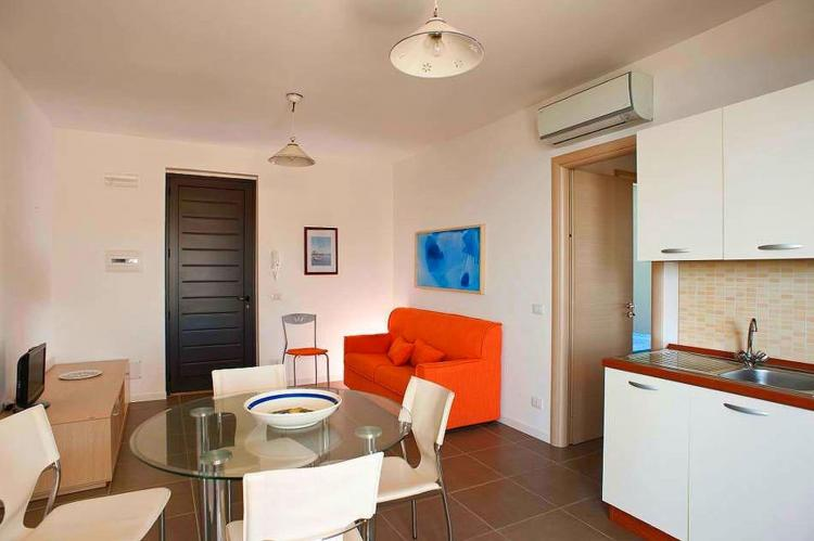 Holiday homeItaly - : Dolce Mare 7 e 6  [3]