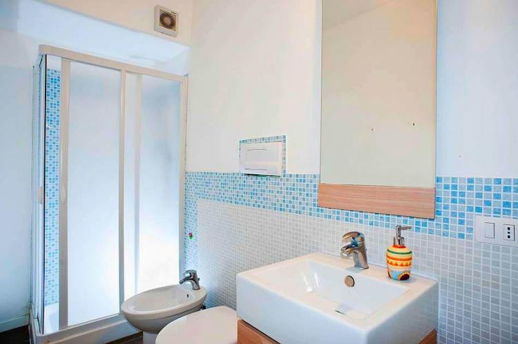 Holiday homeItaly - : Dolce Mare 7 e 6  [8]