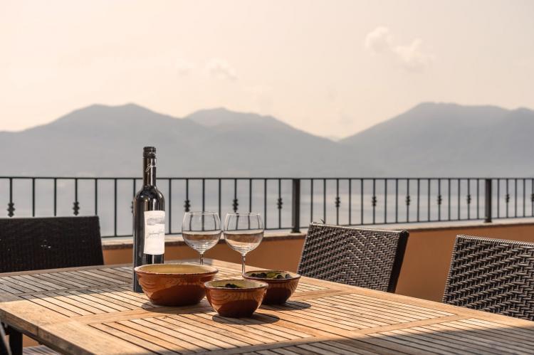 Holiday homeItaly - Lake District: Vigneto D19  [35]