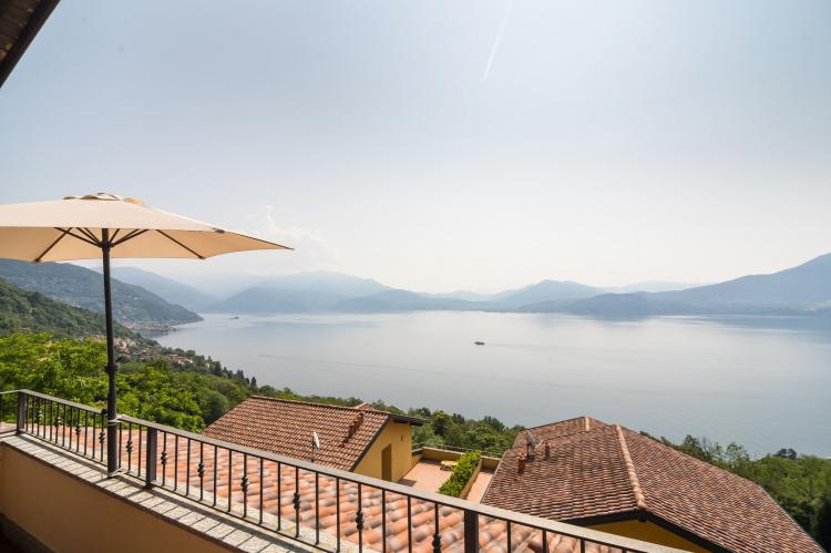 Holiday homeItaly - Lake District: Vigneto D19  [1]