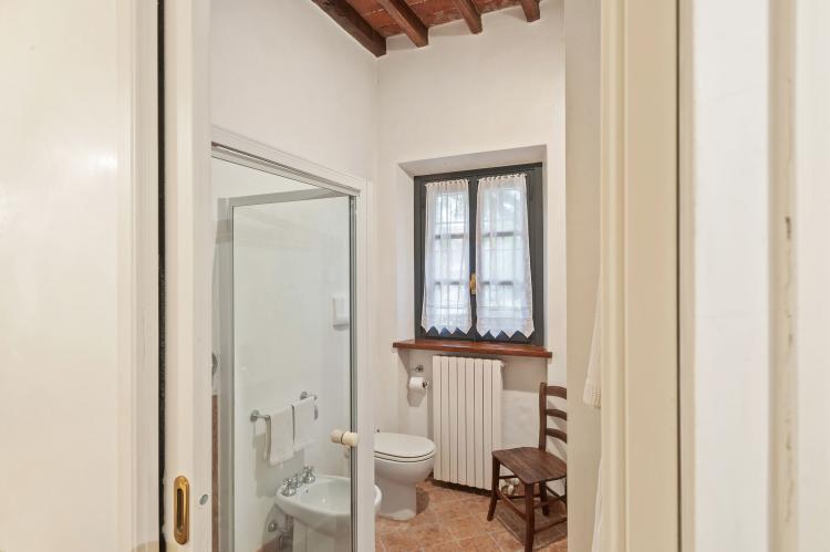VakantiehuisItalië - Italiaanse Meren: La Villetta  [23]