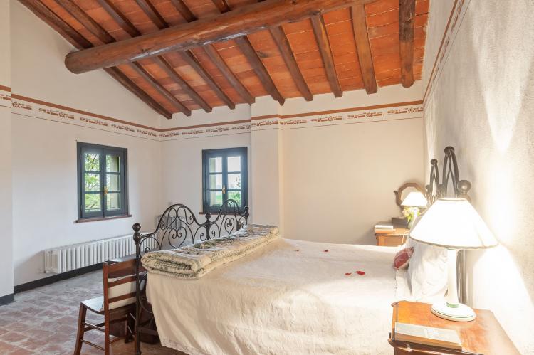 VakantiehuisItalië - Italiaanse Meren: La Villetta  [22]