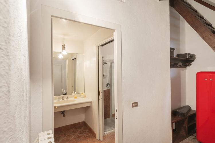 VakantiehuisItalië - Italiaanse Meren: La Villetta  [24]