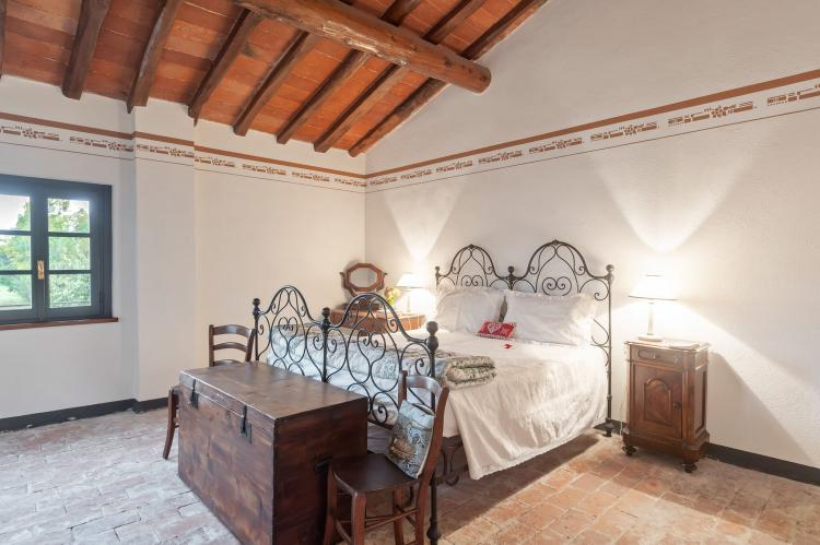VakantiehuisItalië - Italiaanse Meren: La Villetta  [18]