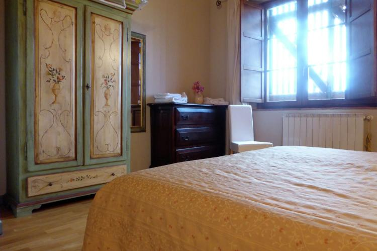 Holiday homeItaly - Tuscany/Elba: Borgo Montecarelli Nocciolo  [17]