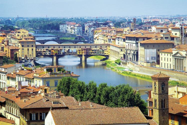 Holiday homeItaly - Tuscany/Elba: Borgo Montecarelli Nocciolo  [35]