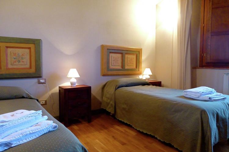 Holiday homeItaly - Tuscany/Elba: Borgo Montecarelli Nocciolo  [15]