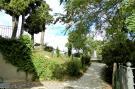 VakantiehuisItalië - Toscane/Elba: Borgo Montecarelli Quercia