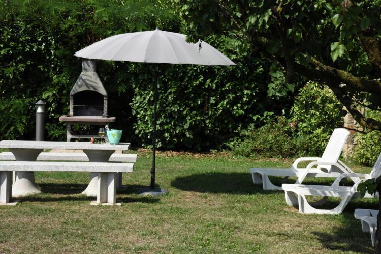 Holiday homeItaly - Lake District: Borgo Franciacorta 1  [19]