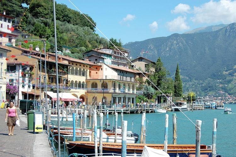 Holiday homeItaly - Lake District: Borgo Franciacorta 1  [31]