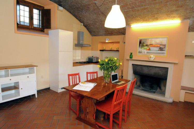 Holiday homeItaly - Lake District: Borgo Franciacorta 1  [11]