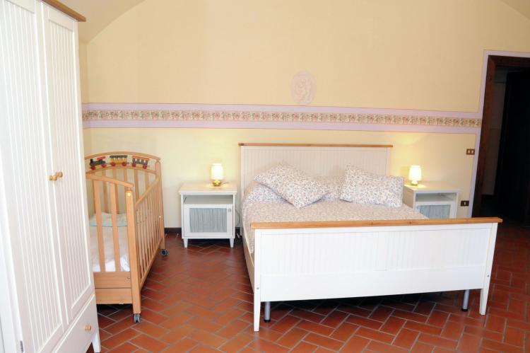 Holiday homeItaly - Lake District: Borgo Franciacorta 1  [15]