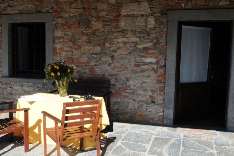 Holiday homeItaly - Lake District: Borgo Franciacorta 1  [10]