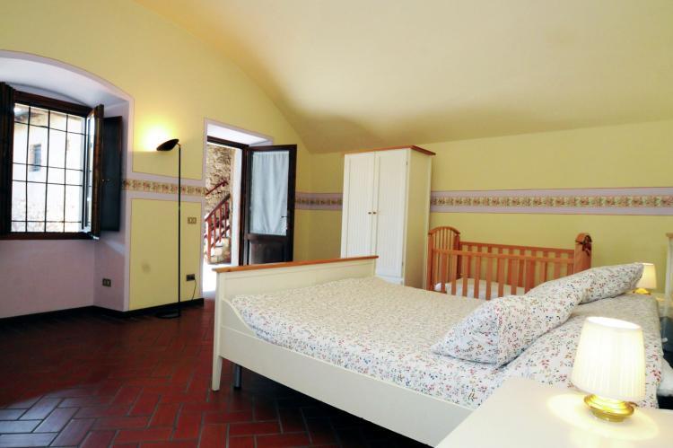 Holiday homeItaly - Lake District: Borgo Franciacorta 1  [16]