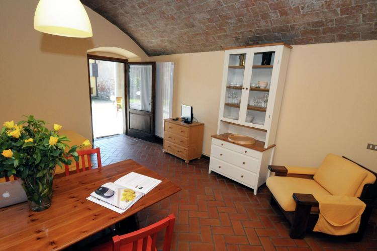 Holiday homeItaly - Lake District: Borgo Franciacorta 1  [12]