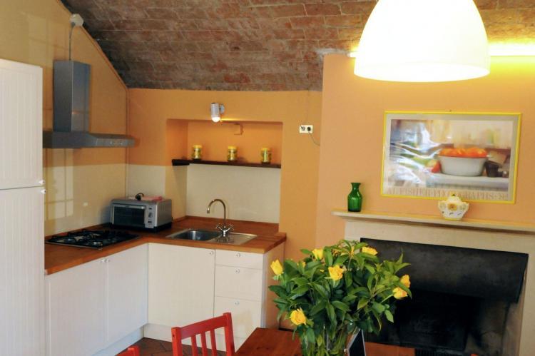 Holiday homeItaly - Lake District: Borgo Franciacorta 1  [13]