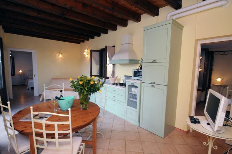 VakantiehuisItalië - Italiaanse Meren: Borgo Franciacorta 16  [9]
