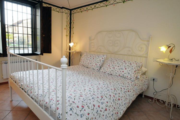 VakantiehuisItalië - Italiaanse Meren: Borgo Franciacorta 16  [13]