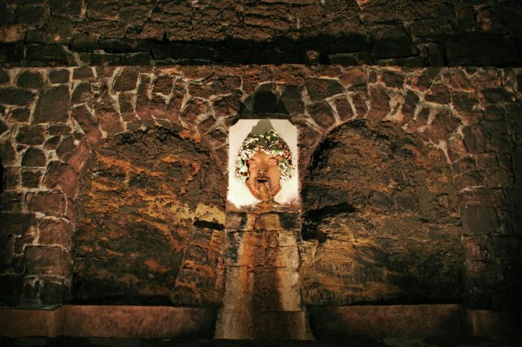 VakantiehuisItalië - Italiaanse Meren: Borgo Franciacorta 16  [36]