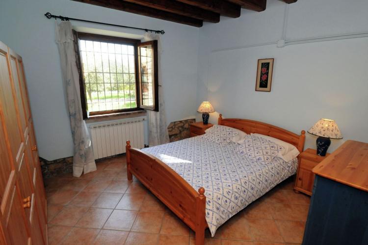 VakantiehuisItalië - Italiaanse Meren: Borgo Franciacorta 16  [12]
