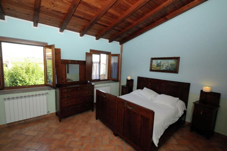 VakantiehuisItalië - Italiaanse Meren: Borgo Franciacorta 3  [11]