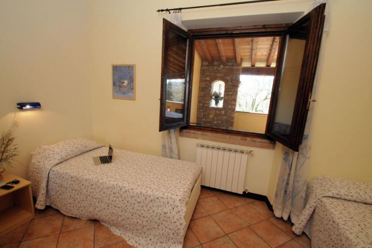 VakantiehuisItalië - Italiaanse Meren: Borgo Franciacorta 3  [9]