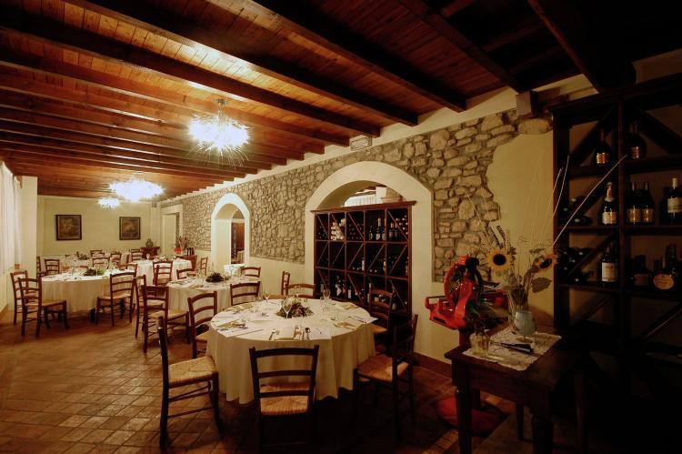 VakantiehuisItalië - Italiaanse Meren: Borgo Franciacorta 3  [19]