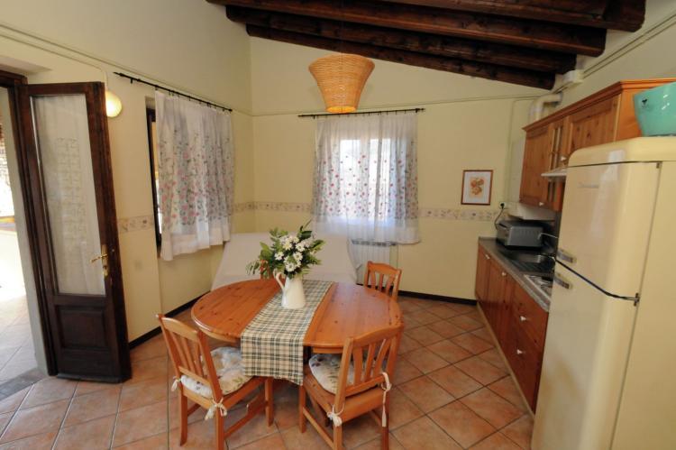 VakantiehuisItalië - Italiaanse Meren: Borgo Franciacorta 3  [7]