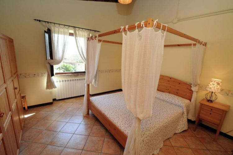VakantiehuisItalië - Italiaanse Meren: Borgo Franciacorta 3  [10]