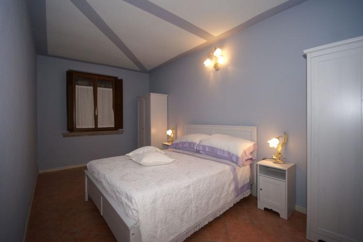 Holiday homeItaly - Lake District: Borgo Franciacorta 5  [10]