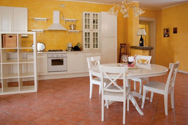 Holiday homeItaly - Lake District: Borgo Franciacorta 5  [7]
