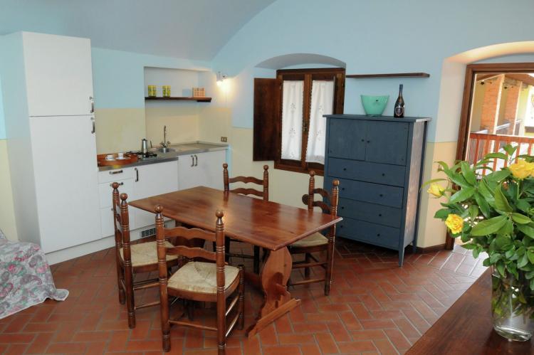 Holiday homeItaly - Lake District: Borgo Franciacorta 6  [8]