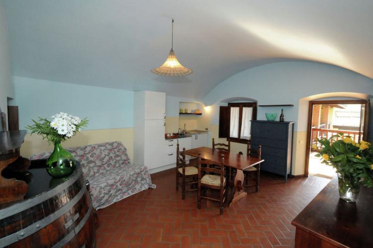 Holiday homeItaly - Lake District: Borgo Franciacorta 6  [1]
