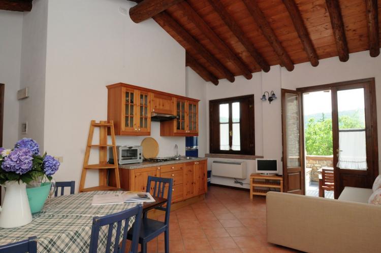 Holiday homeItaly - Lake District: Borgo Franciacorta 6  [7]
