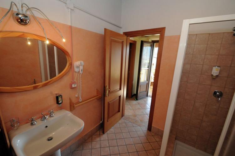 Holiday homeItaly - Lake District: Borgo Franciacorta 6  [12]