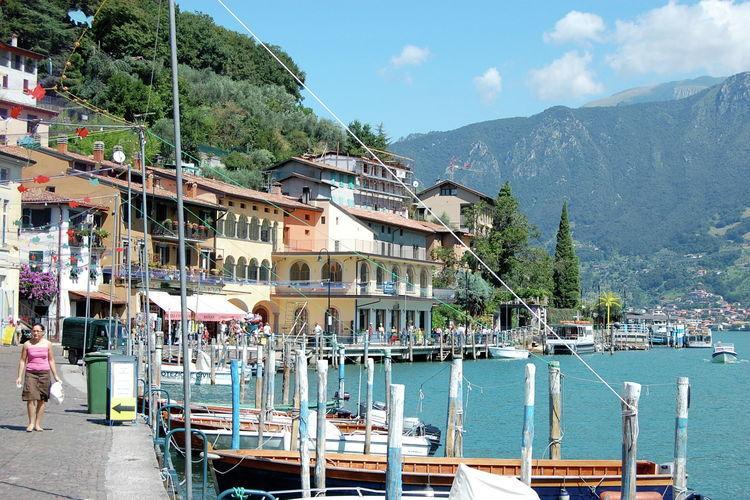 Holiday homeItaly - Lake District: Borgo Franciacorta 6  [25]