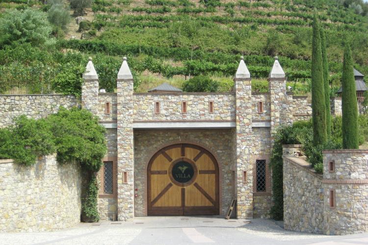 Holiday homeItaly - Lake District: Borgo Franciacorta 6  [23]