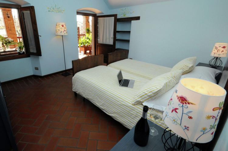 Holiday homeItaly - Lake District: Borgo Franciacorta 6  [10]
